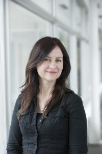 Patricia Boyer